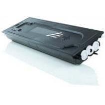 Toner+Vaschetta Olivetti D-Copia 1800MF,2000,2200-15KB0839