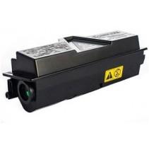 Toner para Olivetti D-Copia 3003MF,3013MF,3014MF-3KB1009