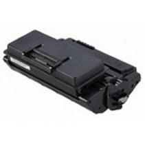 Toner  Sp4100,4110,SP4210,SP4310-15K407649/407008/402810