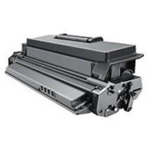 Toner para Samsung ML 2150 /ML 2151N 2550 2155-8K ML2150D