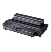 Toner para Samsung ML 3050/ML 3051N- 8.000Pagine ML D3050B