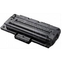Toner para Samsung SCX 4200-3.000 SCX D4200A