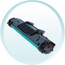 Toner para  SAMSUNG FAX SCX 4725F-3.000 pag SCX D-4725A