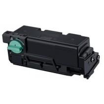 Toner  para ProXpress M4580FX-40KMLT-D303E