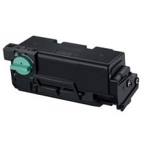 Toner para ProXpres M4530ND,M4530NX,M4583FX-20KMLT-D304L