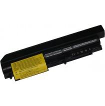 Lenovo ThinkPad R61 R400 T61 T400 - 4400 mAh