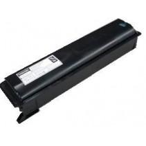 Toner Toshiba E-STUDIO205L,255,305,355,455-30K6AJ00000055