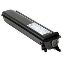 Toner  E-studioS257,S307,S357,S457,S507-36.6K6AJ00000115