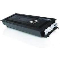 Toner+VaschettaTriumph DC2325,2320 Utax CD1330-20K612511010