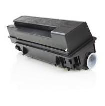 Toner para Triumph LP4045,Utax LP3045-20K4404510010