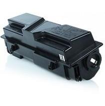 Toner para Triumph LP4130,Utax LP3130,P3520D-5K4413010010