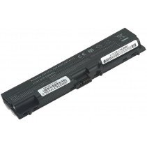 Batteria per Lenovo ThinkPad Edge14 42T4733 - 4400mAh