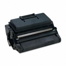 Toner para Xerox 3500,3500 DN,S3500 N, 3500  12K 106R01149