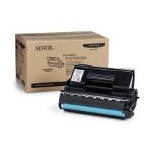 Toner para Xerox PHASER 4510, 19K 1113R00712