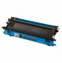 Ciano para DCP9040,9042,9045,HL4040,4050,MFC9440-4KTN-135C