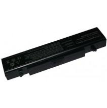 AA-PB9NC6B Samsung Q320 R519 R520 R522 R525 R530 - 4400mAh