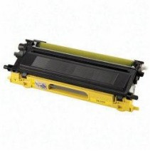 Yellow para DCP9040,9042,9045,HL4040,4050,MFC9440-4KTN-135Y
