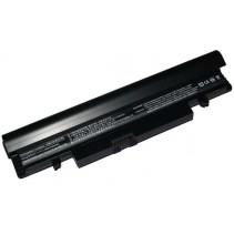AA-PB2VC6B Samsung N143 N145 N150 N350 NC10 Plus - 4400 mAh
