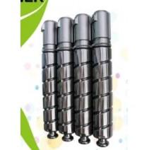 Black para iR250I,ADVC250i / iR350.ADVC350iF-19K8516B002