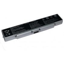VGP-BPS9 Bateria Sony VAIO VGN-AR VGN-CR VGN-NR - 4400 mAh