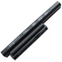 VGP-BPS26 VGP-BPS26A VGP-BPL26 Sony VAIO - 11.1Volt 4400 mAh
