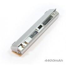VGP-BPS18 - Bateria Sony VAIO VPC-W - 11.1 Volt 4400 mAh