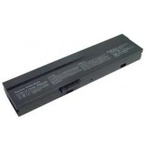 Bateria Sony PCGA-BP2V 4400 mAh