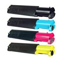 Toner para Epson Aculaser C1100N-4.000 Pag -S050189
