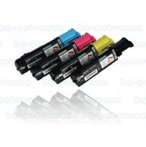 Preto Reg Para  EPN CX21N,CX21NC,CX21NF,CX21 NFC,CX21 NFT.5K
