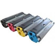 Amerelo Reg  Epn C900,C900N,C1900D,C1900 PS-4.500p S050097