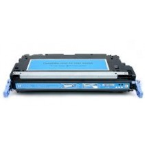 Ciano para HP 3600DN, Canon 5300,C1028-4KQ6471A