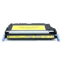 Yellow para HP 3600DNCanon 5300 IRC1028-4KQ6472A