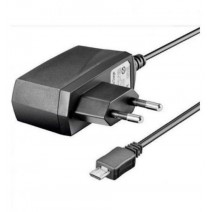 Tablet charger 5V 2.4A 12W microUSB