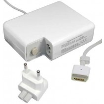 Power adapter para Apple 18.5V, 4.6A, 85W Magsafe