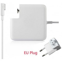 45W Magsafe Power Adapter Charger for MacBook Air (A1244)