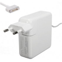 MacBook Air/Pro 60W Magsafe2 adapter A1435 A1466 A1502