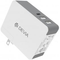 Valet duo power adapter for  Macbook 12 &Type-c 5.4 Amper
