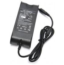 Notebook Adapter para Dell 19.5V 65W 3.34A 7.4x5.0