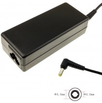 Notebook Adapter for Lenovo 20V 90W 4.5A 5.5x2.5mm