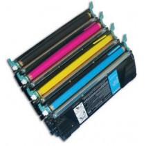 Magente para Optra C 522N/C524/C530N/C532 /C534 DT-5.000 Pag