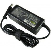 Notebook Adapter para IBM Lenovo 16V 72W 4.5A 5.5x2.5