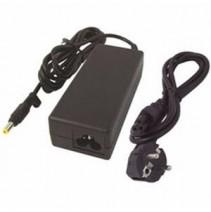 90W laptop adapter 19V 4.74A para Samsung notebook 5.5x3.0mm