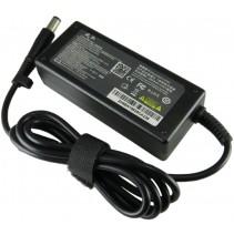 Notebook Adapter para Toshiba 15V 90W 6A 6.3x3.0