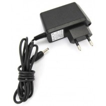 Carregado 2A 5Volt connector 2,5x0,7mm - most Android tablet