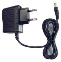 Generic IP Phone adapter 5v 600mA - bulk