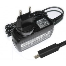 Special 12V 1.5A(18W) Adapter,Micro USB