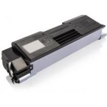 Black+Vaschetta Olivetti MF2604,2613,2614,2026,2126-7KB0946