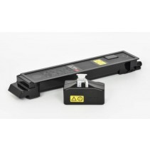 Blakc+Trap para Olivetti D-Color MF2001,MF2501-12KB0990