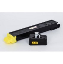 Yellow+TRAP  para Olivetti D-Color MF2001,MF2501-6KB0993