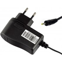 Tablet charger 5V 2.1A 10W 2.5x0.7mm